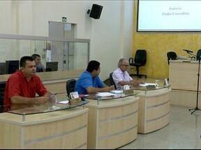 Câmara Municipal de Dracena convoca sessões extraordinárias - A partir desta sexta-feira (15), o Poder Legislativo entra em recesso.