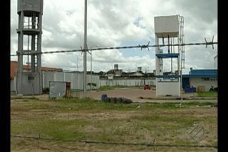 Em um intervalo de menos de 12 horas, duas fugas são registradas no estado - Em uma delas, em Abaetetuba, mais de 150 presos escaparam.