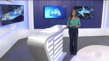 BATV - TV Santa Cruz - 14/12/2017 - Bloco 3 - BATV - TV Santa Cruz - 14/12/2017 - Bloco 3.