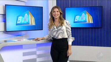 BATV - TV Subaé - 14/12/2017 - Bloco 3 - BATV - TV Subaé - 14/12/2017 - Bloco 3.