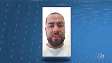 Polícia Civil investiga desaparecimento de colombiano em Eunápolis - Ele foi visto pela última vez na terça-feira (12), por familiares.