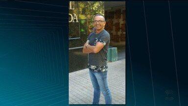 Funcionário do Detran é encontrado morto, em Campina Grande - Segundo a Polícia, ele foi encontrado morto dentro do apartamento, onde morava.