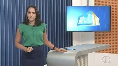 Mariana Coelho, filha de campista, é semifinalista do The Voice Brasil - Assista a seguir.