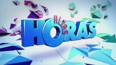 Altas Horas - Programa de 16/12/2017, na íntegra - Entrevistas