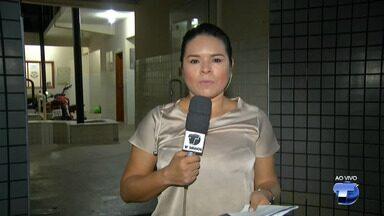 Confira as notícias do plantão policial desta segunda-feira no Bom Dia Santarém - Casos foram registrados na 16ª Seccional de Polícia Civil e devem ser investigados.