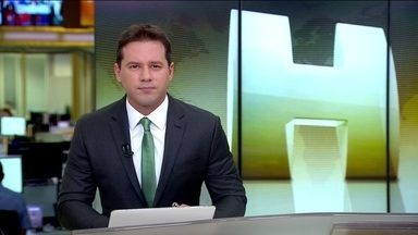 Veja no JH: O Conselho Administrativo de Defesa Econômica assina acordo de leniência - O acordo, que foi o primeiro, revela um grande cartel em obras do metrô de oito estados. E mais: o Ministério Público Federal desiste da perícia nos recibos de aluguel do apartamento vizinho ao do ex-presidente Lula. Mas afirma que os documentos são falsos.