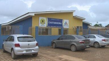 Saiba como vai funcionar o atendimento da Unidade de saúde Castanheira - A unidade foi inaugurada na última sexta-feira (15).