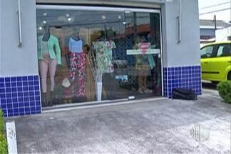 Sebrae Alto Tietê estimulam vendam em lojas de bairros - Mercado localizado cresce a cada ano.
