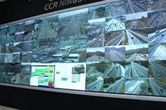 Concessionárias de rodovias que cortam o Alto Tietê preparam operações de fim de ano - Via Dutra reforçou as equipes para atender a demanda no período.