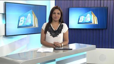 BATV - TV Sudoeste - 18/12/2017 - Bloco 3 - BATV - TV Sudoeste - 18/12/2017 - Bloco 3.