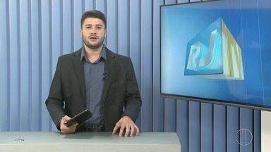 Prefeitura de Campos promete pagar, nesta sexta (22), o salário de dezembro aos servidores - Assista a seguir.