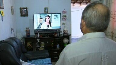 Entenda como adaptar televisor para receber o sinal digital - Os moradores do noroeste paulista estão adaptando seus aparelhos de televisão para receber o sinal digital. Entenda como realizar a mudança.
