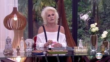 Pensamento do Dia - Quinta-feira, 04/01 - 'Se o seu ex te disser - você nunca vai encontrar alguém como eu - responda - é exatamente essa a ideia'
