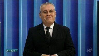 Veja o comentário do Roberto Maciel no Bom dia CE desta quinta-feira (4) - Saiba mais em g1.com.br/ce