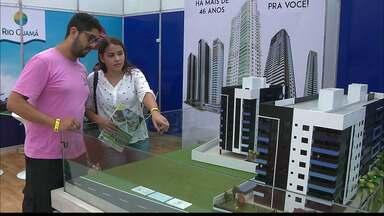 Festival da Casa Própria é oportunidade de negócios para imóveis em João Pessoa - Saiba como participar do evento e comprar o imóvel.