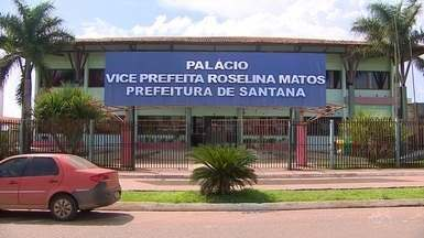 Prazo para adesão ao Refis em Santana, no Amapá, é prorrogado até 10 de janeiro - Data final para adesão foi estendida devido à baixa arrecadação de tributos. Legislação oferece descontos de até 100% de juros e multas aos contribuintes.