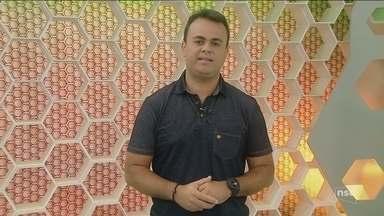 Globo Esporte SC retorna com as novidades dos times catarinenses - Globo Esporte SC retorna com as novidades dos times catarinenses