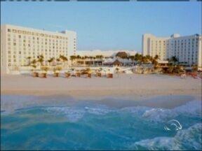 Período de férias provoca aumento nas vendas em agências de viagens de Passo Fundo, RS - Mercado deve se manter aquecido em 2018