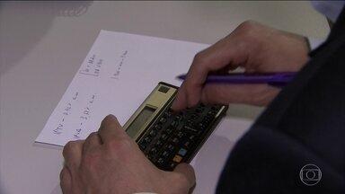 É melhor pagar o IPTU e o IPVA à vista com desconto ou aplicar o dinheiro? - As contas do começo de ano pesam no orçamento das famílias e trazem dúvidas. E quem não tem dinheiro, como é que faz?