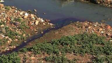 Aquífero que abastece Região do Cariri merece cuidados - Veja os cuidados para ter com a água.