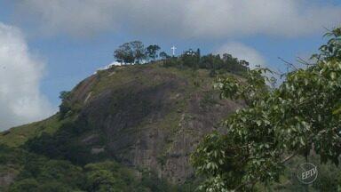 Pedra Bela tem a segunda pior avaliação ambiental do estado de São Paulo - Cidade só perde para o município de Itaipu, na região de Jaú.