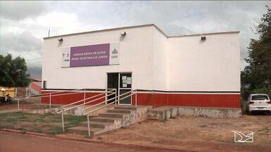 Pacientes denunciam falta de atendimento odontológico em Codó - Equipamentos que viabilizam alguns procedimentos na rede pública de Saúde do município estariam quebrados.