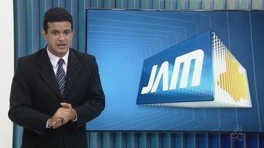 Balcão de Oportunidades: Consultor do AM dá dicas sobre carreiras - Flávio Guimarães fala sobre o assunto.