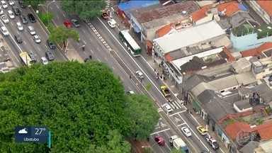 Onze pessoas morreram em acidentes de trânsito desde o dia 1º de janeiro na Grande SP - Levantamento aponta mortes em acidentes na capital e região metropolitana desde o início de 2018.