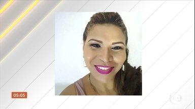 A cada quatro horas uma pessoa baleada é atendida em hospitais estaduais do RJ - Nos primeiros 15 dias de 2018, o Rio de Janeiro atingiu a marca de 103 pessoas baleadas atendidas nas unidades de emergência da rede estadual de saúde.