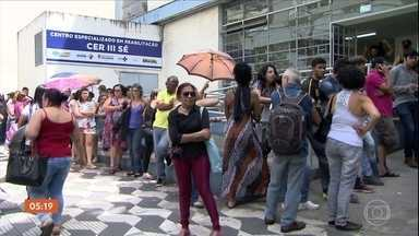 Mairiporã (SP) declara estado de calamidade e emergência por causa da febre amarela - A cidade é considerada uma área de risco. O anúncio coincide com a recomendação feita pela Organização Mundial da Saúde (OMS) de que turistas com destino a todo o estado de São Paulo se vacinem contra a doença.