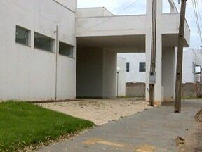 Prefeitura de Adamantina desiste de implantação de UPA - Dinheiro investido no local será devolvido ao governo.