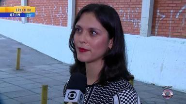 Medicamento anti-HIV começa a ser distribuído em Porto Alegre - Tratamento de prevenção ao HIV será ofertado a pessoas que não têm o vírus, mas que estão mais expostas à infecção.