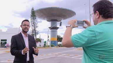 Grave seu vídeo e conte 'Que Brasil você quer para o futuro?' - Grave seu vídeo e conte 'Que Brasil você quer para o futuro?'