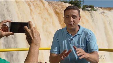 Que Brasil você quer para o futuro? - Mande seu vídeo para a gente! O Marcelo Rocha explica como participar.