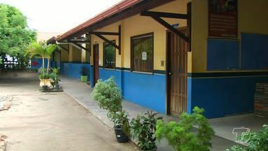 Encerram nesta sexta as matrículas para alunos entre escolas da rede municipal de ensino - Em muitas escolas não há mais vagas.