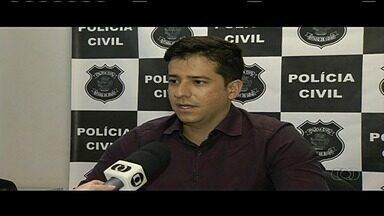 Polícia apura venda de diplomas de colégio de Cidade Ocidental, em Goiás - Segundo delegado, anúncio mostrava documento sendo comercializado por R$ 400.