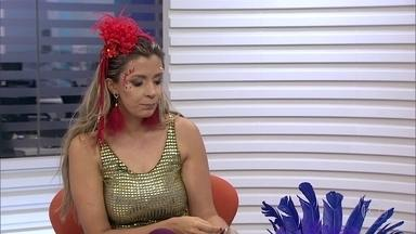 Globo Comunidade PE: domingo 04/02/2018 - Íntegra - Globo Comunidade PE: domingo 04/02/2018 - Íntegra