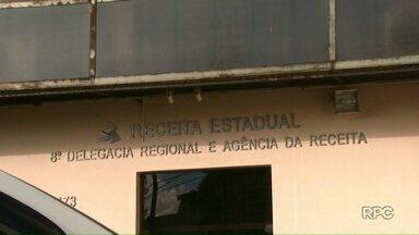 Operação Publicano: ações suspensas serão retomadas em Londrina - A determinação é da ministra Maria Thereza de Assis Moura, do Superior Tribunal de Justiça. As ações da Operação Publicano 1 e 2 foram suspensas em setembro do ano passado.