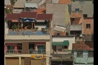 Suspensão da cobrança do IPTU de Belém preocupa administração municipal - Prefeitura teme que falta de recursos comprometa novos investimentos.