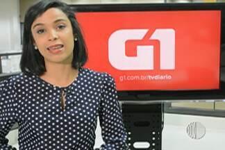 Destaques do G1: Veja as dicas culturais do carnaval no Alto Tietê - Tem atrações para quem quer folia e também para quem busca outros ritmos e passeios.