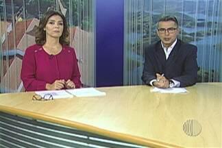 PAT de Suzano oferece 100 vagas para operador de telemarketing - A empresa que contrata fica em Mogi das Cruzes e o salário é de R$ 954.