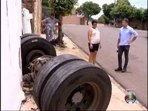 Prefeitura de Presidente Prudente prorroga prazo para resposta da Company-Tur - Empresa responsável pelo serviço de transporte coletivo foi notificada após problemas em ônibus.