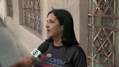 Projovem Urbano abre inscrições em Maceió - Projeto oferece qualificação profissional aos jovens que não concluíram a educação básica.