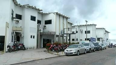 Falta de obstetras no Hospital Regional de Gurupi vai parar na Justiça - Falta de obstetras no Hospital Regional de Gurupi vai parar na Justiça