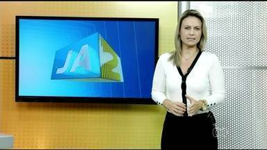 Confira os destaques do Jornal Anhanguera desta terça (20) no norte do Tocantins - Confira os destaques do Jornal Anhanguera desta terça (20) no norte do Tocantins