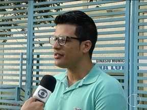 Inscrições dos Jogos Escolares de Minas Gerais (JEMG) terminam no próximo dia 28 - Veja como as escolas podem participar.