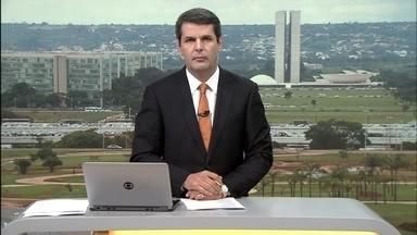 DF1 - Íntegra de quarta-feira, 21/02/2018 - Laudo médico revela que elefante Babu, do zoológico de Brasília, foi envenenado. A investigação do caso agora está a cargo da Polícia Civil. E mais as notícias da manhã.