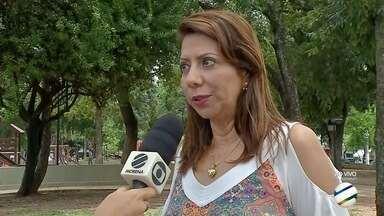 Carteirinhas de viagens interestaduais gratuitas devem ser renovadas em Corumbá - O beneficiário deverá entregar algumas documentações na hora de renovar a carteirinha.