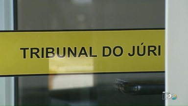 STF nega pedido da defesa do ex-deputado Carli Filho, sobre júri popular em Curitiba - O julgamento está confirmado para terça-feira e quarta-feira. O ex-deputado é acusado de matar dois jovens em um acidente de trânsito em 2009.