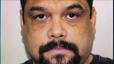Traficante de armas para o Brasil vai a julgamento em Miami - Frederik Barbieri pode ser condenado a 35 anos de prisão